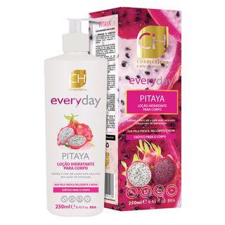 locao-hidratante-every-day-pitaya