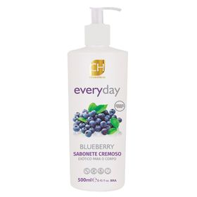 sabonete-liquido-every-day-blueberry