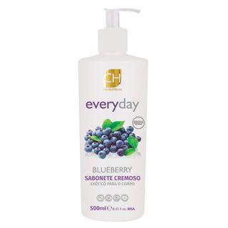 sabonete-liquido-every-day-blueberry