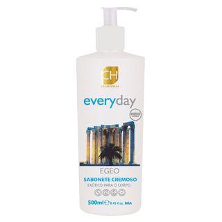 sabonete-liquido-every-day-egeo