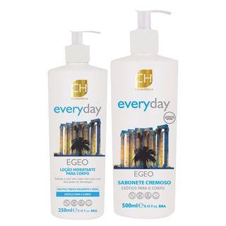 every-day-egeo-kit-sabao-liquido-hidratante