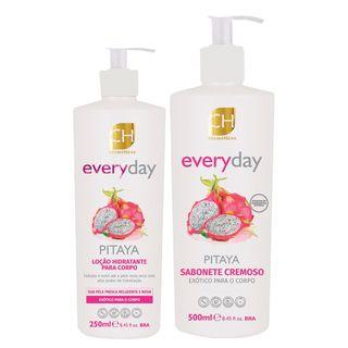 every-day-pitaya-kit-sabao-liquido-hidratante