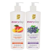 //www.epocacosmeticos.com.br/every-day-mango-e-blueberry-kit-hidratante-hidratante/p