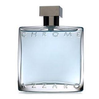 Azzaro-Chrome-Eau-De-Toilette-Azzaro---Perfume-Masculino1