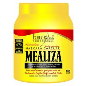 forever-liss-mealiza-mascara-capilar