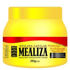 forever-liss-mealiza-mascara-capilar2