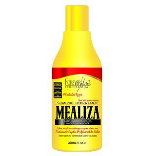 forever-liss-mealiza-shampoo