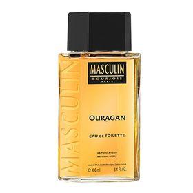 Masculin-Ouragan-Eau-De-Toilette-Bourjois---Perfume-Masculino1