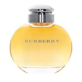 Burberry-For-Women-Eau-De-Parfum-Burberry---Perfume-Feminino1