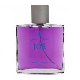 Joe-Man-Eau-de-Toilette-Christopher-Dark---Perfume-Masculino1