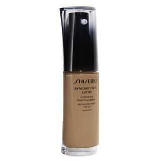 base-liquida-shiseido-synchro-skin-glow-luminizing-fluid-foundation13