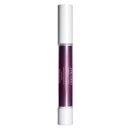 Sérum Clareador Facial White Lucent Shiseido - OnMakeup Spot Correting Serum...