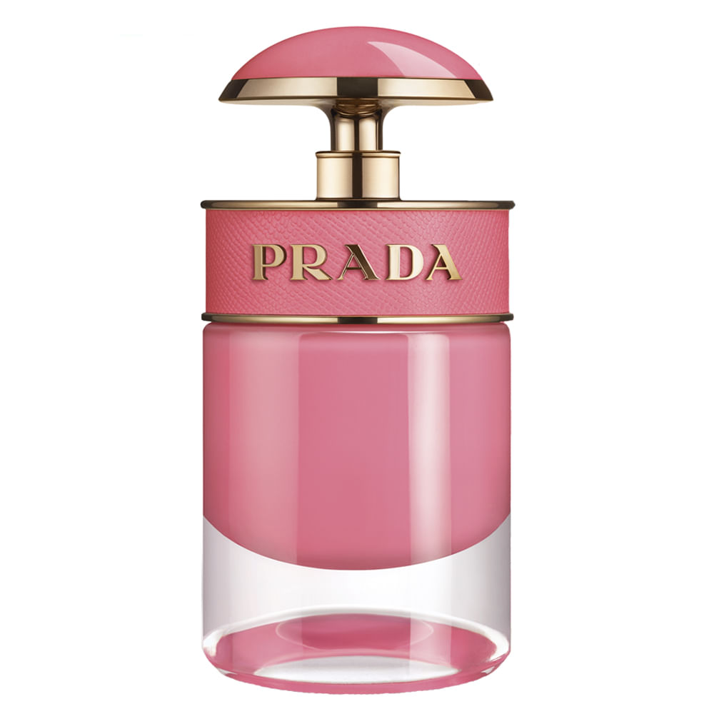 65bd5536b Época Cosméticos · Perfumes · Perfume Feminino. candy-gloss-prada-perfume- feminino-eau-de-toilette ...