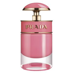 Perfume La Femme Prada - Feminino - Época Cosméticos b7ce3774d5