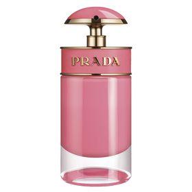 candy-gloss-prada-perfume-feminino-eau-de-toilette2