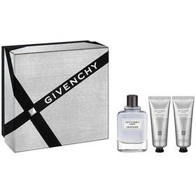 givenchy-gentlemen-only-kit-eau-de-toilette-shampoo-creme-de-barbear