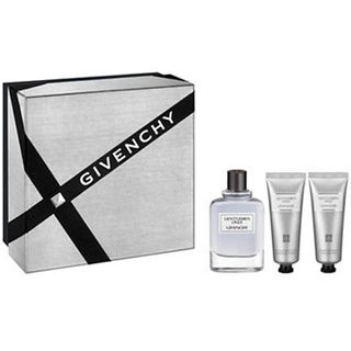 givenchy-gentlemen-only-kit-eau-de-toilette-shampoo-creme-de-barbear