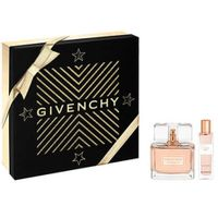 //www.epocacosmeticos.com.br/-givenchy-gentlemen-only-kit-eau-de-toilette-travel-size-/p