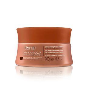 amend-amarula-fabulous-nutrition-mascara-de-tratamento