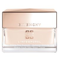 //www.epocacosmeticos.com.br/creme-rejuvenescedor-facial-givenchy-l-intemporel-silky-sheer-cream/p