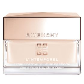 creme-rejuvenescedor-facial-givenchy-l-intemporel-silky-sheer-cream