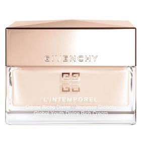 creme-rejuvenescedor-facial-givenchy-l-intemporel-divine-rich-cream