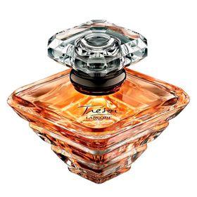 Tresor-Eau-De-Parfum-Lancome---Perfume-Feminino1