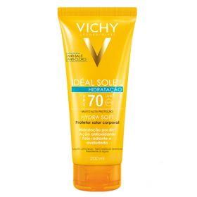 protetor-solar-vichy-ideal-soleil-hydrasoft-fps70