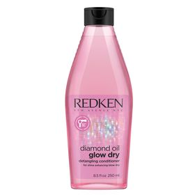 redken-diamond-oil-glow-dry-condicionador