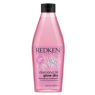 redken-diamond-oil-glow-dry-condicionador