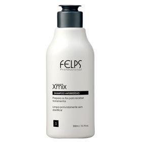 felps-xmix-shampoo-antirresiduos
