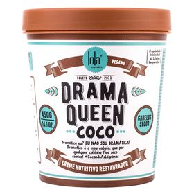Lola-Cosmetics-Drama-Queen-Coco---Mascara-Nutritiva