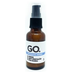 Pos-Barba-Go---Creme-Anti-Irritacao