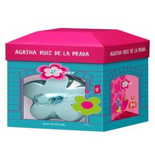 florever-fashion-collector-agatha-ruiz-de-la-prada-perfume-feminino-eau-de-toilette
