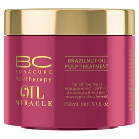 schwarzkopf-bc-oil-miracle-brazilnut-mascara-de-tratamento