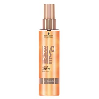 schwarzkopf-blonde-me-all-blondes-serum-elixir-de-brilho
