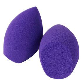 Miracle-Mini-Eraser-Sponges-Real-Techniques---Kit-Minis-Esponjas