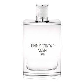 Jimmy-Choo-Man-Ice---Perfume-Masculino---Eau-de-Toilette