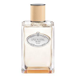 les-infusions-fleur-d'oranger-prada-perfume-feminino-eau-de-parfum