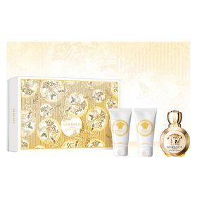 versace-eros-pour-femme-kit-eau-de-parfum-locao-corporal-gel-de-banho
