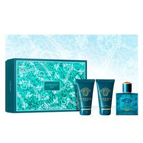 versace-eros-kit-eau-de-toilette-gel-de-banho-pos-barba