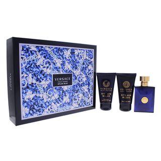 versace-dylan-blue-kit-eau-de-toilette-pos-barba-gel-de-banho