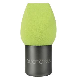 esponja-ecotools-blender-para-aplicacao-perfeita