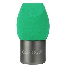 esponja-ecotools-blender-mixer