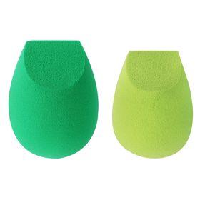 esponja-ecotools-ecofoam-duo