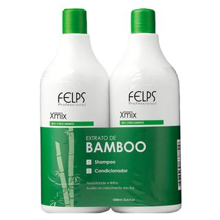 felps-extrato-de-bamboo-kit-shampoo-condicionador