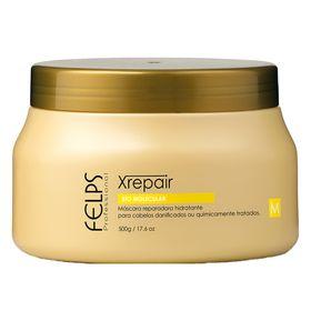 felps-xrepair-bio-molecular-mascara-capilar