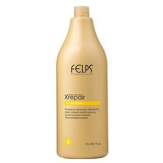 felps-xrepair-bio-molecular-shampoo