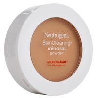//www.epocacosmeticos.com.br/po-compacto-facial-neutrogena-skinclearing-mineral-powder/p