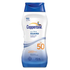 protetor-solar-hidratante-coppertone-ultraguard-locao-spf-50